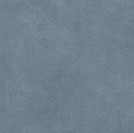 Steel Colour Sample