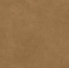 Caramel Colour Sample