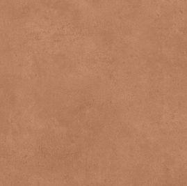 Cinnamon Colour Sample
