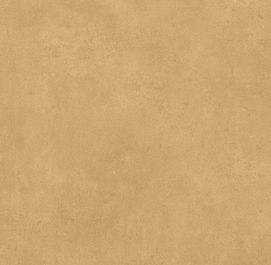 Mustard Colour Sample