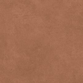 Umber Colour Sample