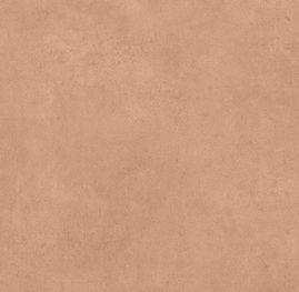 Sienna Colour Sample