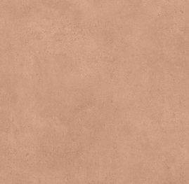 Sienna Colour Sample