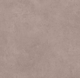 Taupe Colour Sample