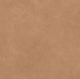 Marigold Colour Sample