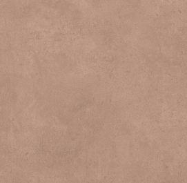 Sepia Colour Sample