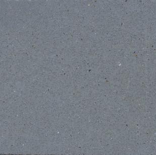 Light Gray-SS20