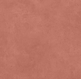 Blush Colour Sample