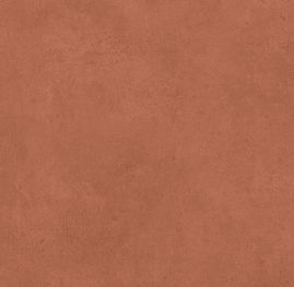 Indian Red Colour Sample