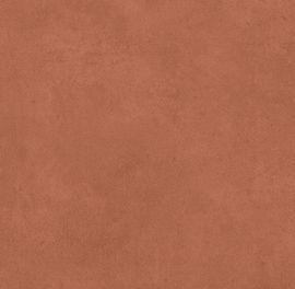 Rust Colour Sample