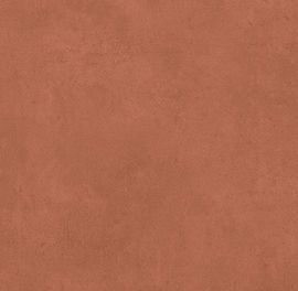 Rust Colour Sample