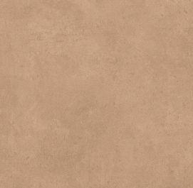 Clay Colour Sample