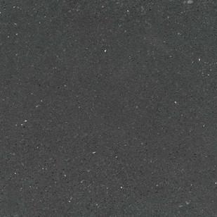 Portabello-SS30