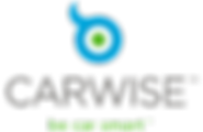 carwise logo.png