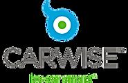 carwise logo.png
