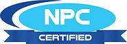 NPC logo.jpg