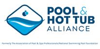 Pool and Hot Tub Alliance Logo