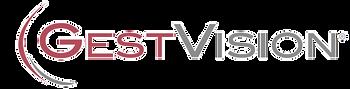 gestvision-logo%20(1)_edited.png