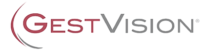 GestVision Logo