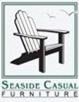 seaside casual furniture.jpg