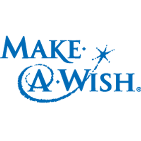 Extra Donation to Make-A-Wish ($25)