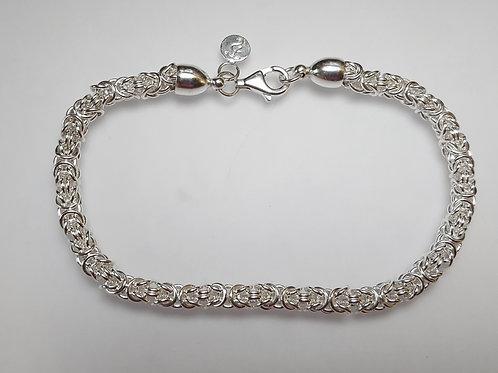 The Byzantine Bracelet