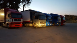 trailers 1