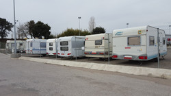 caravanes p2