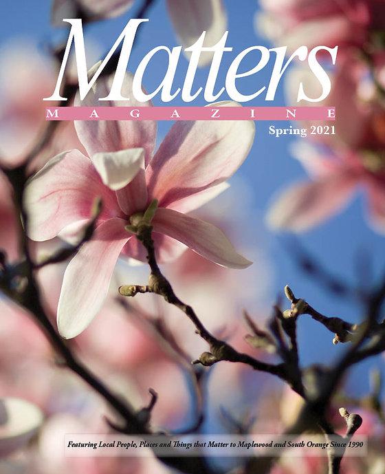 Matters Spring 2021 cover.jpg