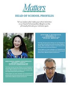 Head of School 2021.jpg