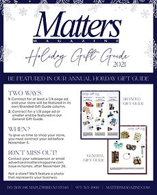 2021 Gift Guide Feature cover_Page_1.jpg