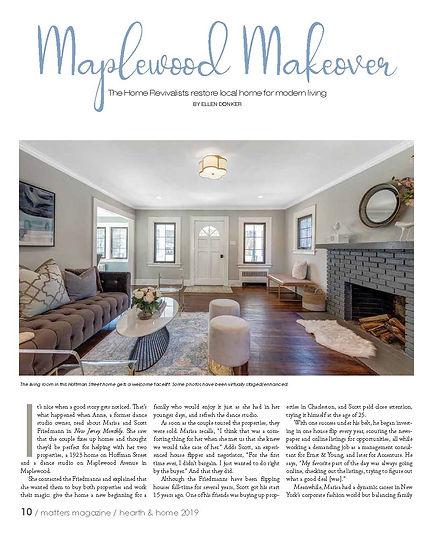 Maplewood Makeover.jpg