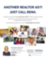 Rena Spangler Winter 2020 FP Ad_3.jpg