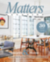 Matters Hearth & Home 2020 cover.jpg