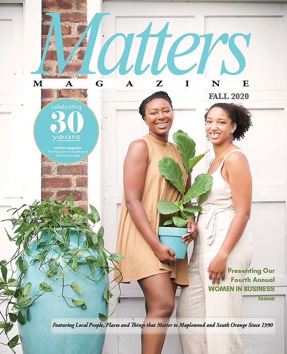 Matters Fall 2020 cover.jpg