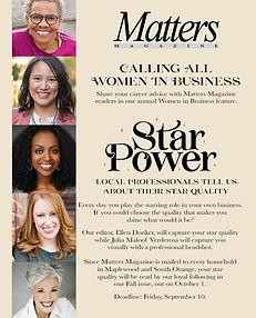 Women in Business 2021, p1.jpg