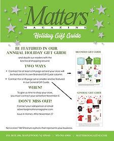 2020 Gift Guide cover.jpg