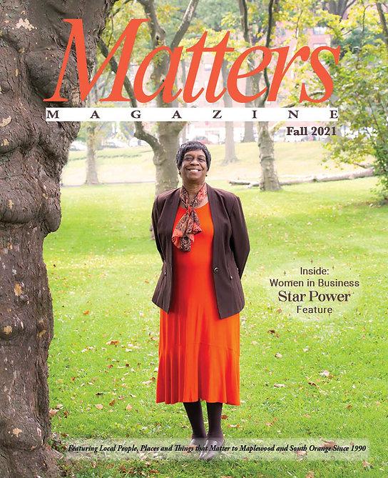 Matters Fall 2021 cover.jpg