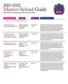 2021 School Guide.jpg