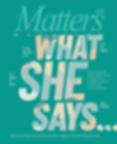 Matters Fall 2019.jpg