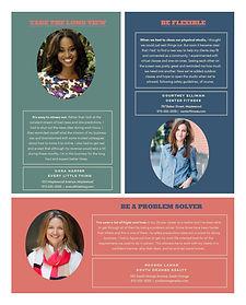 Women in Business 2020 layout.jpg