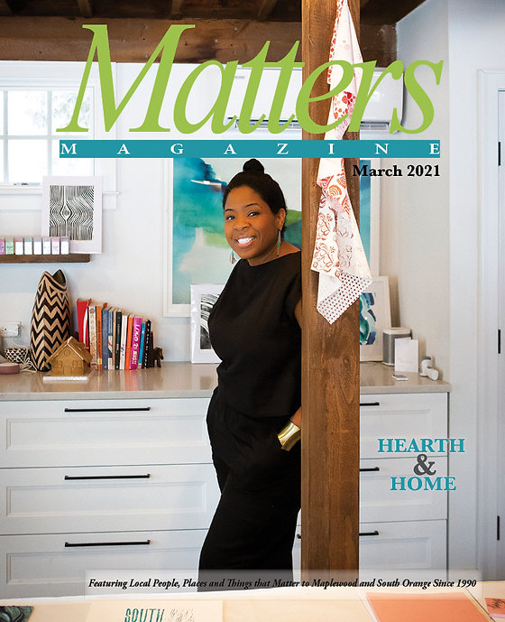 Matters Hearth & Home 2021 cover.jpg