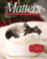 Matters Holiday 2019.jpg