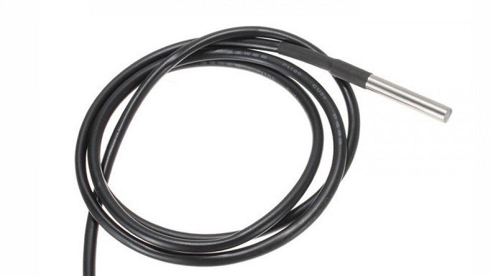 Temperature Sensor (1-Wire)