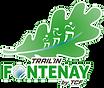 logo_TCF_v3-1 new green bleu transparent