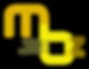 MBZ Logo RGB.png