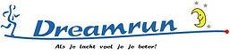 Dreamrun Logo 19 mei PDF.jpg