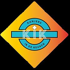KIK logo transparant.png
