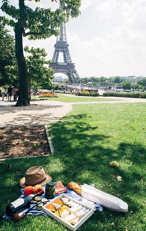 A Stroll Through Paris.jpg