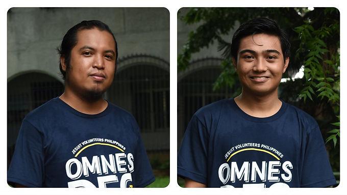 Meet Our JVPs!